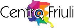 Centro Friuli